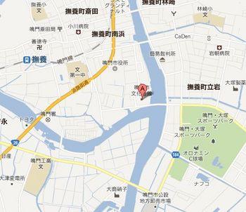 文化会館地図.JPG