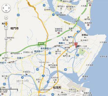 鳴門市文化会館地図.JPG